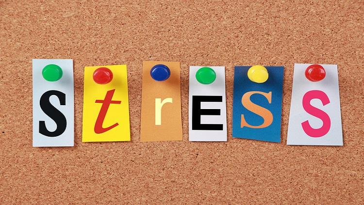 Health Tips | अगर Stress दूर करना है तो अपने imotion बाहर आने दें-Hindi News