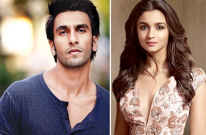 'गली बॉय' को बाद एक बार फिर साथ होंगे Alia Bhatt और Ranveer Singh! करण जौहर बनाने जा रहे ये फिल्म-Hindi News