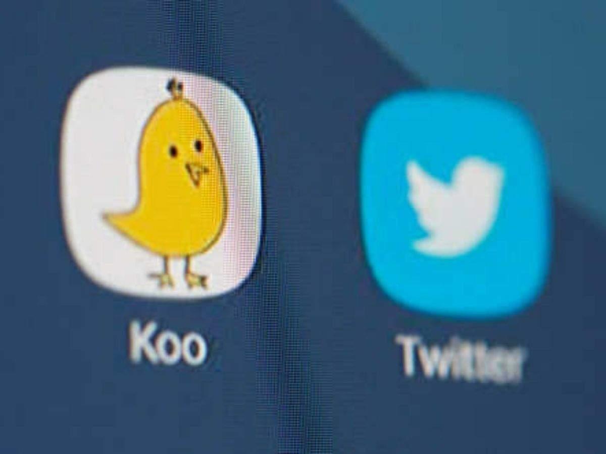 koo app: आत्मनिर्भर भारत की एक ओर सौगात, Twitter की जगह आया Koo App-Hindi News