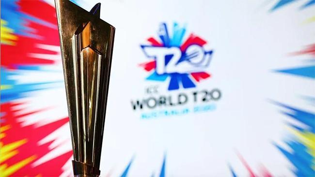 T-20 World Cup के लिए ICC ने मांगा भारत से 28 जून तक जवाब, कहा- भारत बताए आयोजन करा सकता है या नहीं-Hindi News