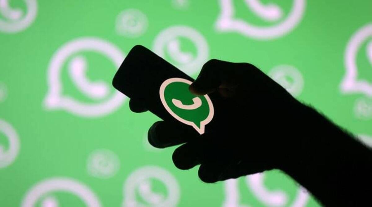 Bigg News : Whatsapp ने दिल्ली हाइकोर्ट को कहा कि हम कुछ समय के लिए Privacy Policy को रोक रहे है..जानें ऐसा क्यों कहा Whatsapp ने-Hindi News