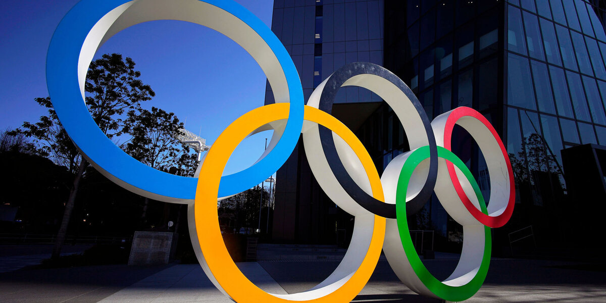 टोक्यो ओलंपिक में कोरोना ने मारी एंट्री, खेल गांव में कोरोना का पहला मामला, टोक्यो में लागू है आपातकाल..-Hindi News