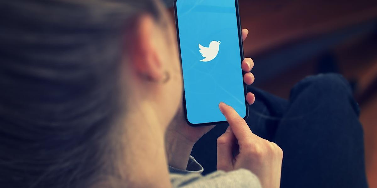 ट्विटर ने पकड़ी whatsapp की राह, Voice Feature अब twitter में भी होगा..जानें इस्तेमाल का तरीका-Hindi News