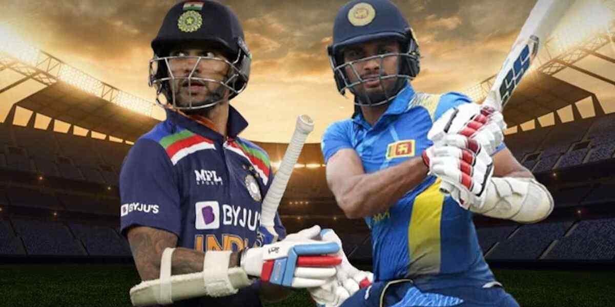 IND vs SL: पहले वनडे में भारतीय टीम का जबरदस्त कमाल, जानिए जीत की पांच बड़ी वजह-Hindi News