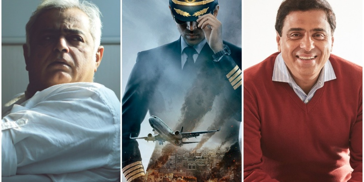 bollywood : कैप्टन अमेरिका को करिए टाटा-बाय बाय , आपके सामने पेश कैप्टन इंडिया..-Hindi News