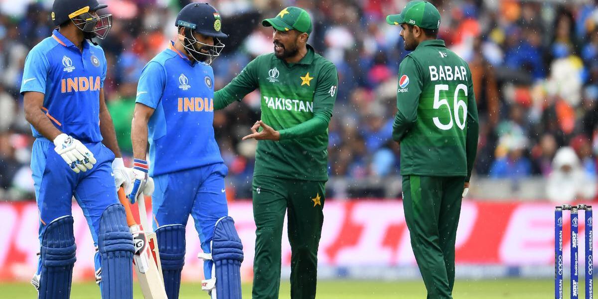 भारत और पाकिस्तान के बीच खेला जाएगा T20 वर्ल्ड कप का फाइनल : शोएब अख्तर-Hindi News